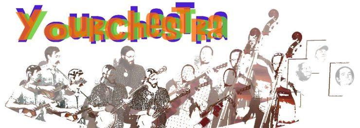 cropped-yourchestrawarp1-1.jpg